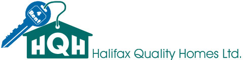 Halifax Quality Homes