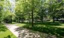 1445_south_park_st_unit_603_4.jpg