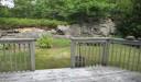 Castle_Hill_Dr._37_11.jpg