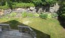 Castle_Hill_Dr._37_24.jpg