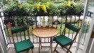 Front-balcony-from-dining-room.jpg